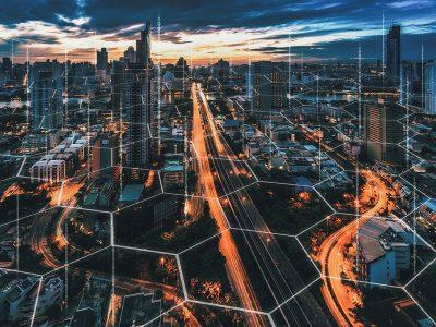 智慧城市布局起跑!華電聯網怎麼用三個月導入 Google Workspace 領先數位轉型?