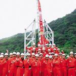一群瘋狂科學家讓台灣在太空留名