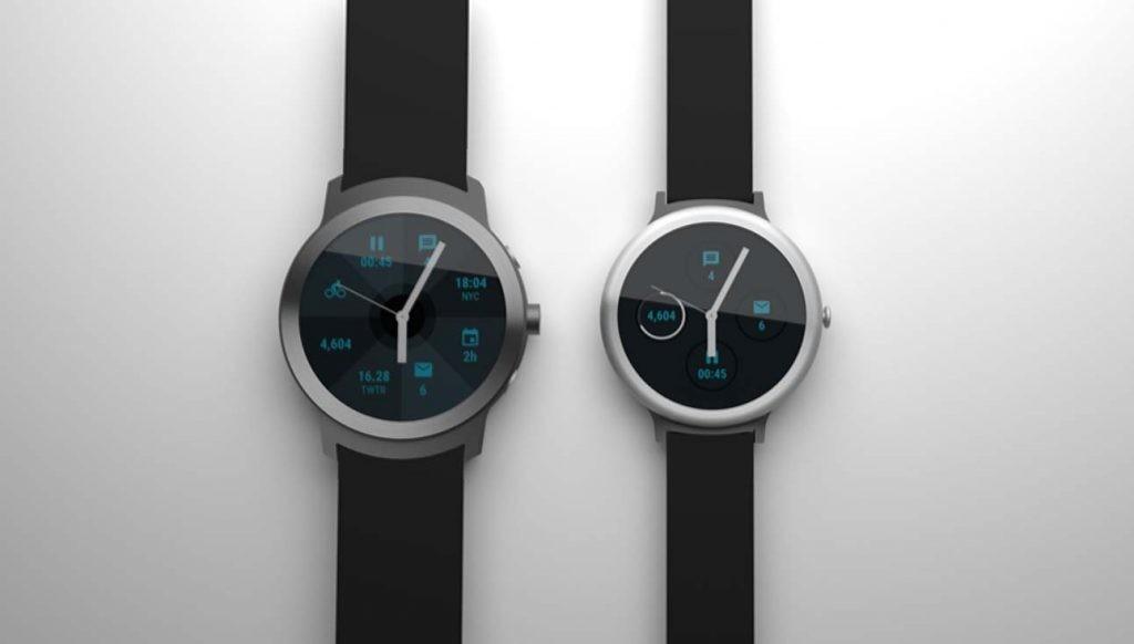 google-watch-leak