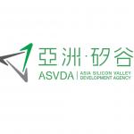 亞洲·矽谷 ASVDA