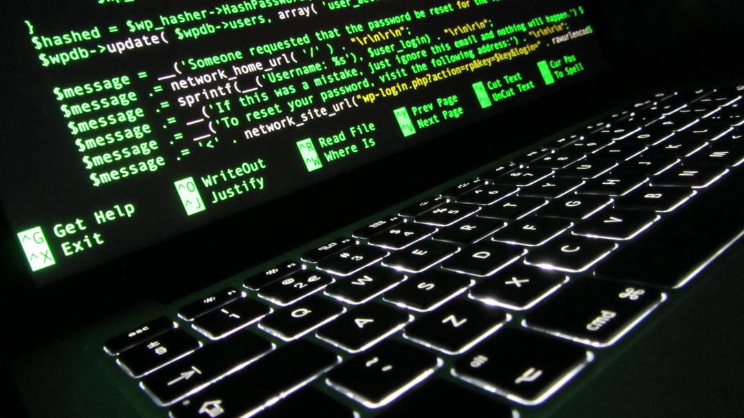 關鍵基礎設施資安聯防之趨勢