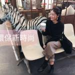 台灣募資奇蹟「嘖嘖杯」夢碎,宣布收回計畫、6000 萬募資金額全面退款