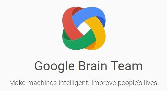 Google 大腦 2017 總結上篇:基礎研究進展迅速,開放資源遍地開花