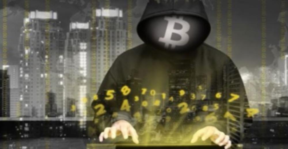 駭客在Youtube廣告上植入CoinHive惡意的挖礦程式。