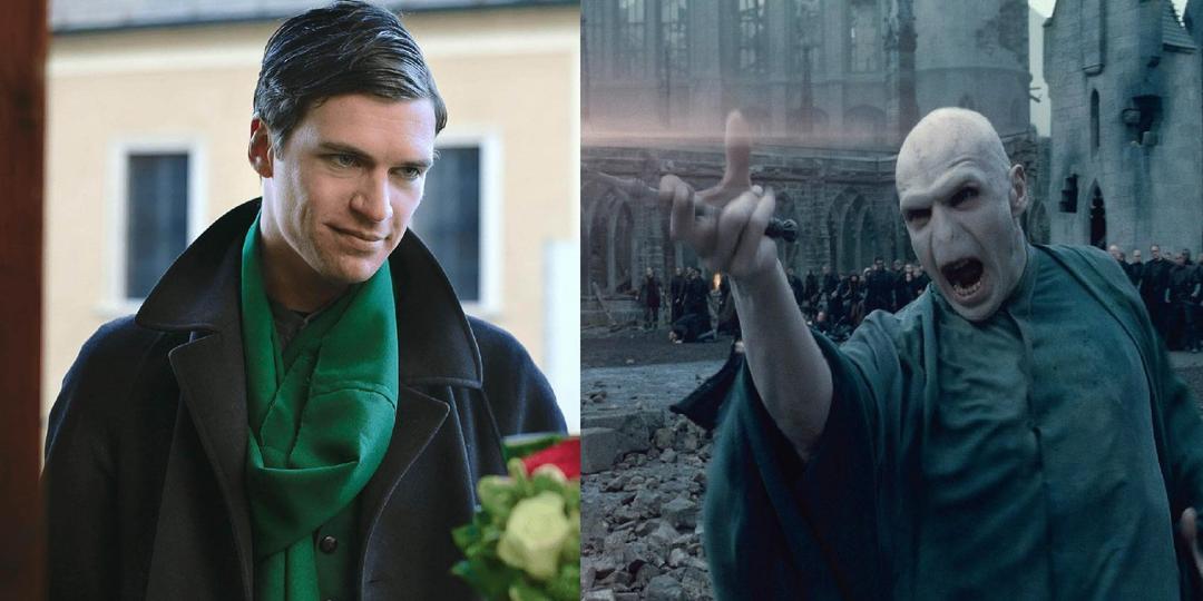 《哈利‧波特》外傳電影正式上映:由粉絲自制,卻被官方認可