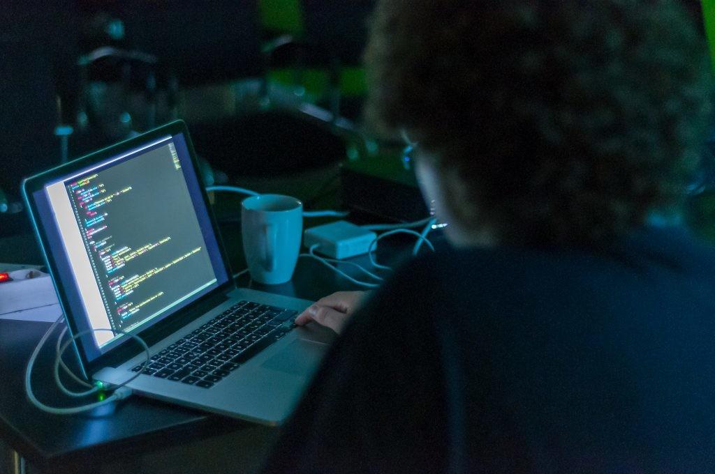 TadGroup 發現新型勒索攻擊「RansomHack」