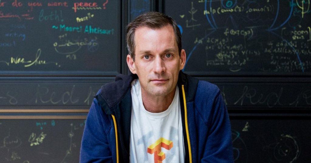 QnA VBage 【年度最強乾貨文】谷歌大神 Jeff Dean 親自總結 2018 年 Google 重大突破,還加碼附上完整論文!