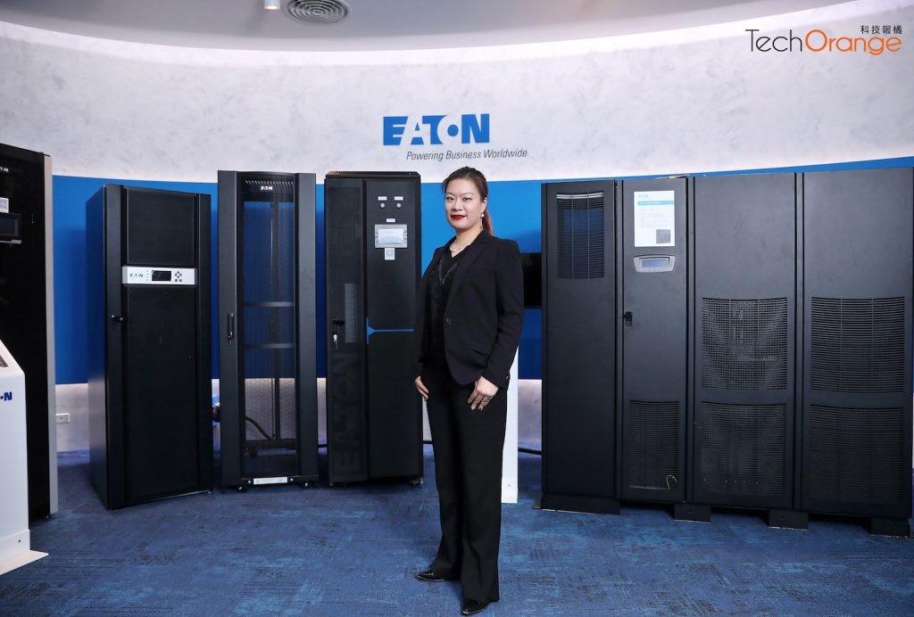 「面對智慧化時代,企業對電力系統的建置思維需要同步進化,方能在激烈的商業環境中維持競爭力,」不斷電系統(UPS)製造廠伊頓的電氣事業部東亞台灣區行銷及技術支援協理江嘉倫強調,無論是哪一類型產業,對 IT、OT 系統的倚賴都越來越深。