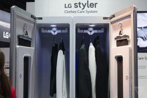 lg-styler-1