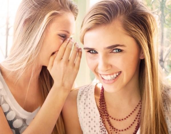 girlfriends-gossip-in-room