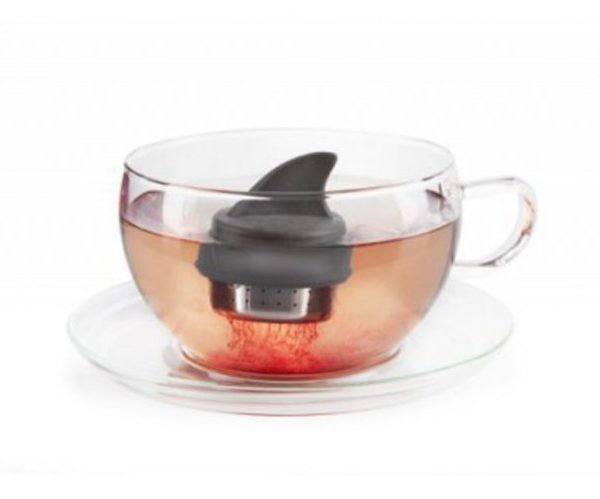 L-infuseur-a-the-requin_max1024x768