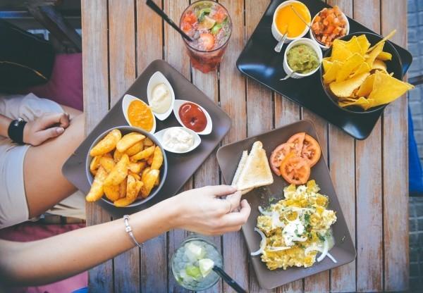food-salad-restaurant-person-1