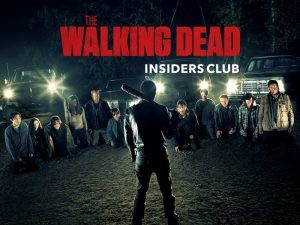 the-walking-dead-season-7-comic-con-insiders-club-800x600