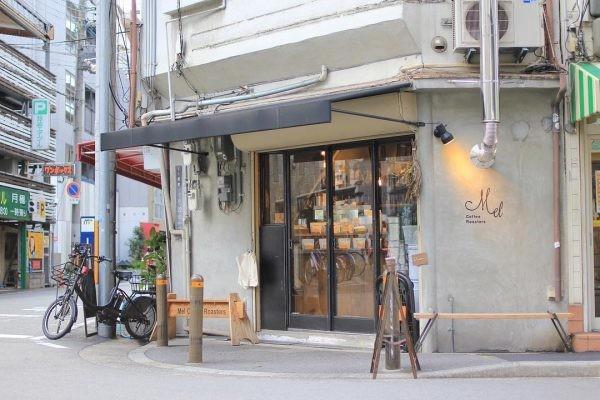 「下一次去日本,尋找專屬你的那一杯咖啡。」6 家日本獲選「亞洲最棒」咖啡廳:Mel Coffee、Lilo Coffee Roasters⋯⋯