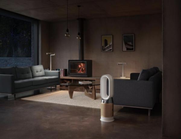 2021 air purifier recommendation, Dyson
