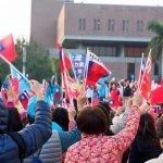 【投稿】國民黨選舉奧步總整理!一場花蓮市長補選,看盡地方政治之惡
