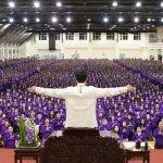 一篇妙禪信徒的真實見聞,告訴你台灣為何需要規範「宮廟財務透明」