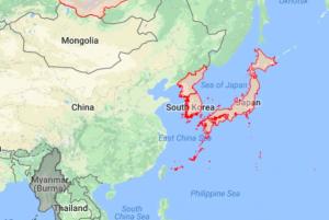 以後去日本、南韓不用改時差了嗎——連署中:請讓台灣脫離中國時區!