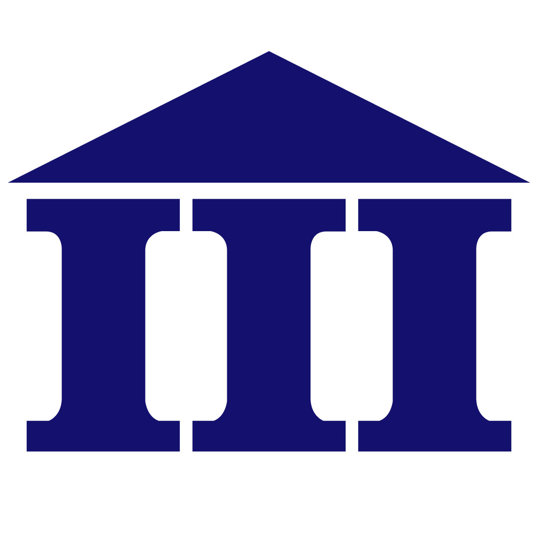 財團法人資訊工業策進會
