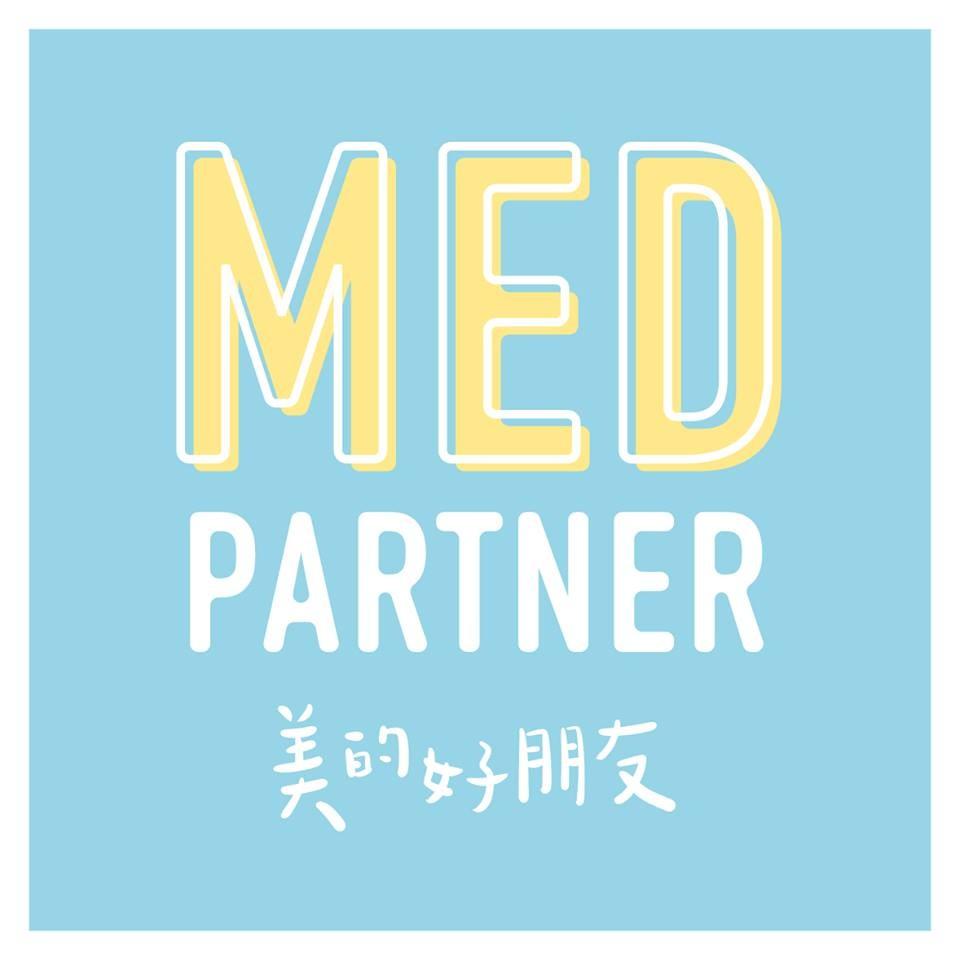 MedPartner