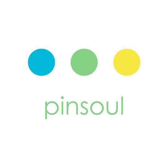 Pinsoul